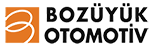 Bozuyuk-Otomotiv
