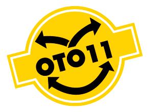 Oto11.com